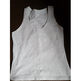 Blusa Adidas Regata Pirata - Camisetas e Blusas no Mercado Livre Brasil 6f85228de91