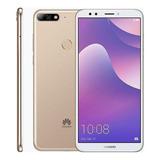 Celular Huawei Y7 2018 5.99