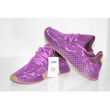 innovative design 05a86 db854 Zapatillas adidas Originals Dragon Ball Z Gohan