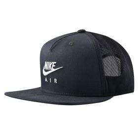 Gorras Planas Originales Nike - Gorras Hombre Nike en Mercado Libre ... 173b65e50b2