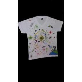 Camisa Andina - Camisetas de Hombre en Mercado Libre Colombia 38241af08f7c1