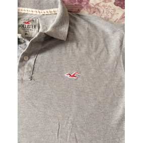 Camisas Masculinas - Calçados ab148509f46c5