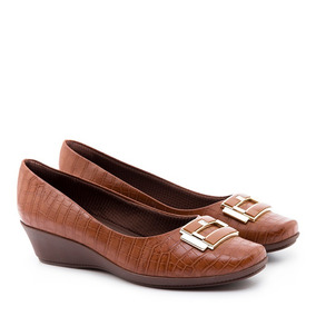 Zapato Clasico Mujer Taco Chino - Zapatos en Mercado Libre Argentina 3cefb1ee19b0
