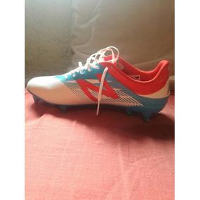 Corneta Futbol - Calzados en Mercado Libre Uruguay 5532e62279105