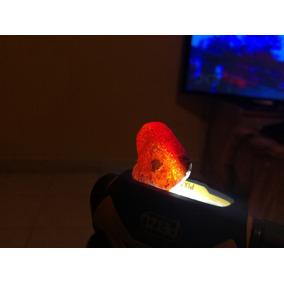 Piedra Roja Posible Ámbar Rojo