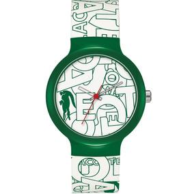 Reloj Lacoste Goa New 2020066 Envio Gratis