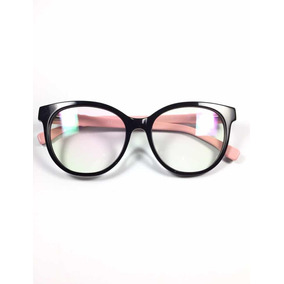 a815da1d9b50a Capa Para Perna De Oculos - Óculos no Mercado Livre Brasil