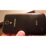 Samsung Galaxy S4 Mini Duos - Gt-i9192