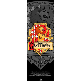 Poster Harry Potter 30x90