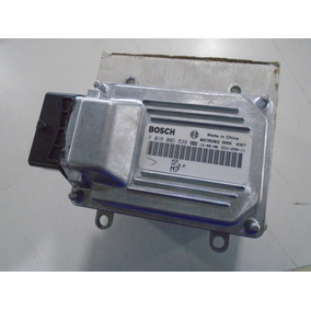 Modulo De Injeção Shineray T20,t22,a7,a9 Original - 801458