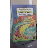 Libro La Familia Burron Tomo 8 Porrua