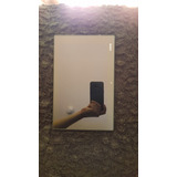 Tableta Marca Sony Xperia Z1