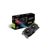 T. Video Asus Nvidia Strix Gtx1050 Ti 4gb Strix-gtx1050ti-o4