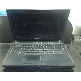 Notebook Dell Vostro 3300 I3 3gb Ram Hd250gb (3544)