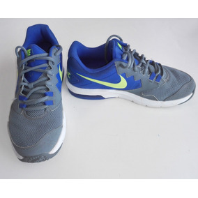 newest 013a1 31364 Nike Air Max Crusher 2 (us 7.5)