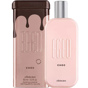 1177645c93907 Perfume Egeo Feminino Promoção - Perfumes no Mercado Livre Brasil