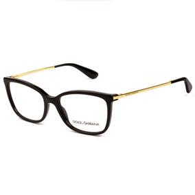 Oculos Dolce Gabbana Replica Original Calcados Roupas - Calçados ... 0cef005cfb
