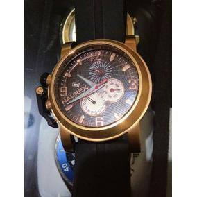 f3eb9d1009b Relógio Masculino em Manaus