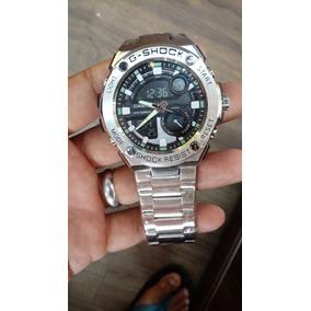 013eb6c5ffe Outros Relógios em Ceará con Mercado Envios no Mercado Livre Brasil