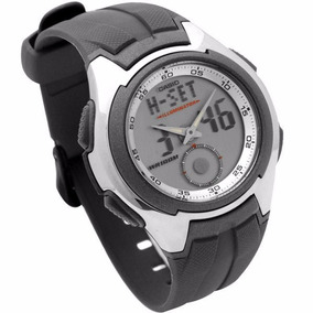 480bf9c85a8 Relogio Casio Aq 160 World - Relógios no Mercado Livre Brasil