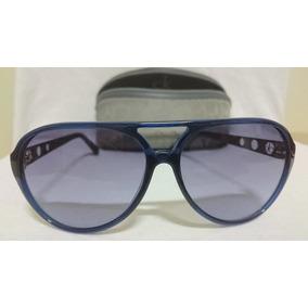 Óculos De Sol Calvin Klein (modelo R626s) - Óculos no Mercado Livre ... 5332626a4e