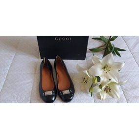 Ballerinas Marc By Marc Jacobs