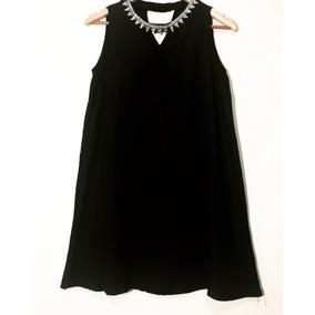 Alquiler vestidos de fiesta fontibon