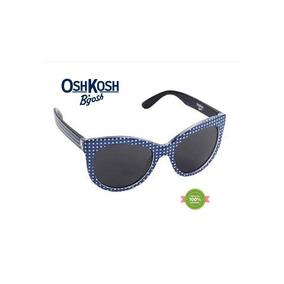 7b4d6125d3e6 Oculos De Sol Infantil Com Proteção Uva Uvb - Óculos no Mercado ...