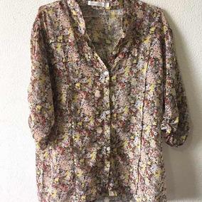 Blusa Madame Ms - Calçados, Roupas e Bolsas no Mercado Livre Brasil f72db49b9c