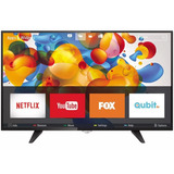 Smart Tv Aoc 43 Led Full Hd Le43s5970