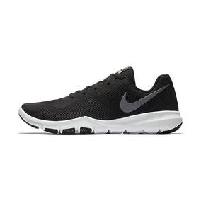 Tenis Nike Flex Control 2 Running Correr Gym Gimnasio Hombre