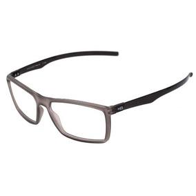 Armação De Fibra De Carbono Hb - Óculos no Mercado Livre Brasil 952521676e