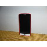 Celular G3 Stylus Lg (no Sirve Display)
