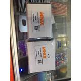 Batería Original Para Lanix X200 Y Lanix X400