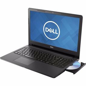 Notebook Dell Inspiron 3567 Intel Core I5 8gb 15.6 1tb Win10