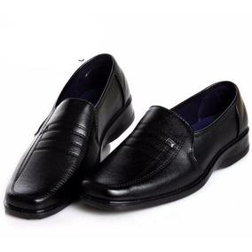 7c563187 Zapatos Clasico Bossi - Mocasines para Hombre en Mercado Libre Colombia