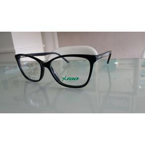 Armacao Oculos X Rio - Óculos no Mercado Livre Brasil 0ee44e3114