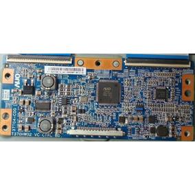 Placa Tecom Tv Samsung Ln32b530p2m