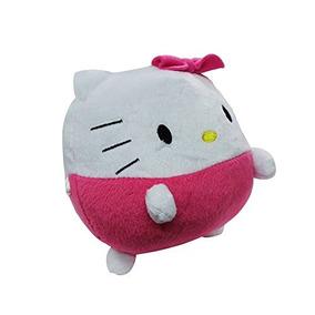 Hello Kitty Muñecay Pelota De Actividades - Nuevo b9f81ac942d16