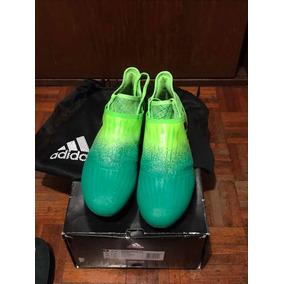 Adidas Purechaos - Tacos y Tenis Césped natural Adidas de Fútbol en ... 9a0f2144c683a