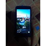 Huawei Y6 Ii En Perfecto Estado