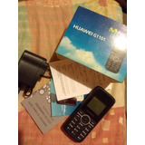Huawei G1101