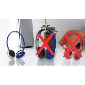 10 Fone De Ouvido Headset Personalizados