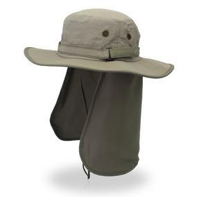 Easetech Sun Cap Sombrero De Pesca Para Hombres Mujeres. bc2f93784b7