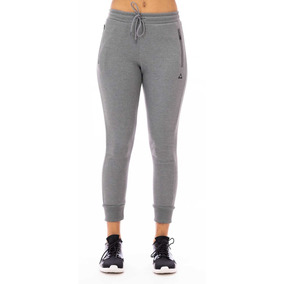 Pantalon Le Coq Sportif Basic Sporty Pant Mujeres
