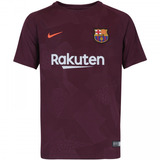 Camisa Do Barcelona Falsa - Camisa Barcelona Masculina no Mercado ... 63029b0b883b8