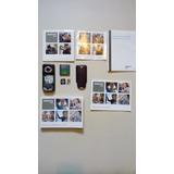 Celular Nokia N73 Completo