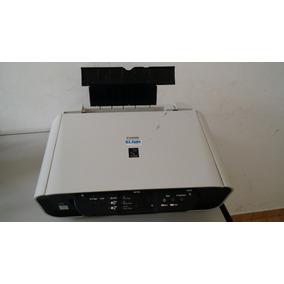 driver imprimante canon pixma mp140 gratuit