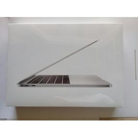 Macbook Pro De Apple De 13 Pulgadas 2019