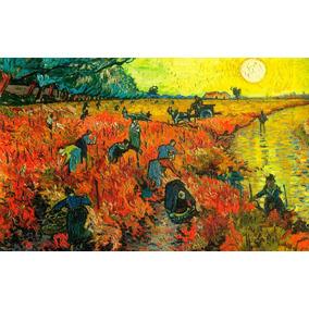 e15641b4cbffd9 Van Gogh Night Stars (litografia) en Mercado Libre México